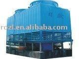 Buy cheap Square Type Cooling Tower from wholesalers