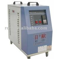 Buy cheap Oil Type Mould Temperature Controller from wholesalers