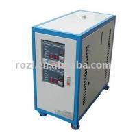 Buy cheap Auto Injection Mould Temperature controller from wholesalers