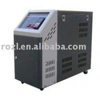 Buy cheap Plastic Mold Temperature Controller (MTC) from wholesalers