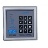 Access Control Card Reader Manufactures