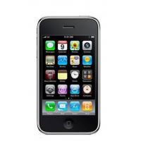 Iphone 3GS Manufactures