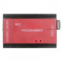 Auto Mileage Programmer Manufactures