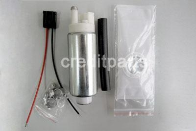 Quality Electric Fuel Pump G for sale