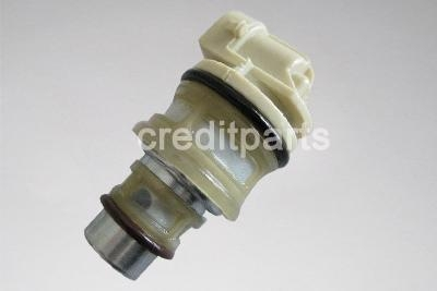 China Fuel Injector CFI-31