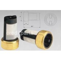 fuel injection filte Manufactures