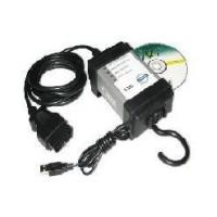 Professional Diagnostic Tool VOLVO VIDA DICE Diagnostic Manufactures