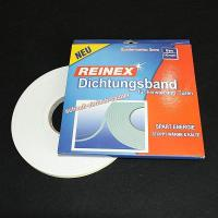 Buy cheap MOUNTING TAPE from wholesalers