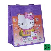 Fashion Bag/Handbag/Non Woven Bag Manufactures