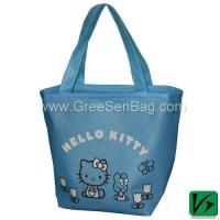 Fashion Bag/Tote Bag/Laminated Shopping Bag Manufactures