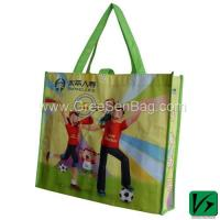 Fashion Bag/Promotional Bag/Cosmetic Bag Manufactures