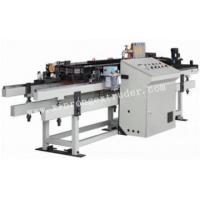 Plastic granulating line Single Wall Corrugated Pipe Extrusion Line Manufactures