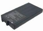 Quality Site > Home > Laptop battery > HP&COMPAQ Laptop battery for sale