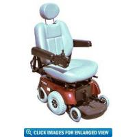 Pre-owned (Used) Jazzy 1113 Power Chair Manufactures