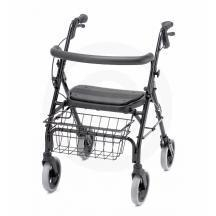 Quality Walkers for sale