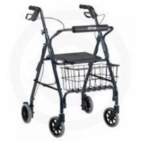 Walkers Manufactures