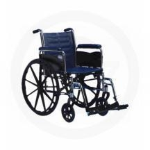 Quality Wheel Chairs for sale