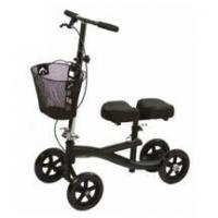 Buy cheap Medical Scooters from wholesalers