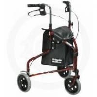 Buy cheap Walkers from wholesalers