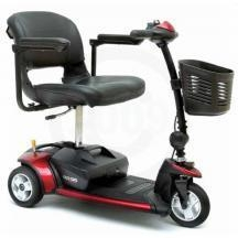 Quality Medical Scooters for sale