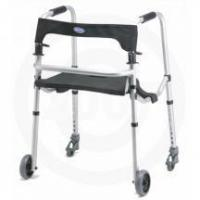 Wheel Chairs Manufactures