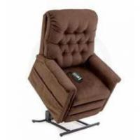 Lift Chairs Manufactures