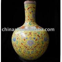Chinese Antique Porcelain Manufactures