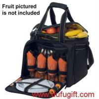 Picnic Bag Manufactures
