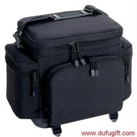 Picnic Cooler Bag CB-009