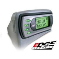 Buy cheap Edge Evolution 1999-2003 Ford 7.3L Powerstroke 15001 from wholesalers