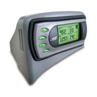 Buy cheap Edge Evolution Tuner 00 01 02 Ford Excursion 5.4L V8 from wholesalers