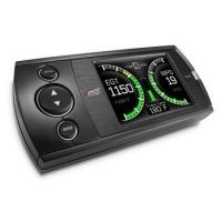 Buy cheap Edge Evolution CS Tuner 94-03 Ford 7.3L Diesel 85100 from wholesalers