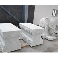Relief Manufactures