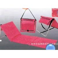 Lightweight, Attractive, Beach Chairs, Folding Chairs, Beach Mats, Lounge Chairs Manufactures
