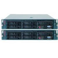 Your present position:Product Details List Avaya S8710Media Server Manufactures