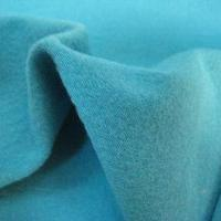 Fleece, Made of 100% PET Recycled fabric 75D/72F, 230g/y x 60-inch, Used for Blankets and Clothing Manufactures