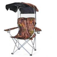 Products-->Chair-->Camping Chair-->Sunshade Chair,Canopy Chair /Grandtop Outdoor Manufactures
