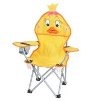 Products-->Chair-->Camping Chair-->Kids Folding camping chair Manufactures