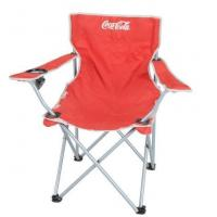 China Folding Camping Chair with carry bag on sale