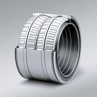 TQI Four-row tapered roller bearing Manufactures