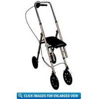 Drive Medical Knee Walker for Juniors Manufactures
