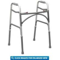 Drive Medical Bariatric Walker Manufactures