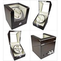 China Single winder for 2 watches on sale
