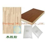 Urea Formaledhyde Resin for plywood Manufactures