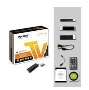 Quality USB 2.0 Analog TV Tuner for sale