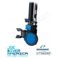 Buy cheap Oceanic Air XS 2 Integrated Inflator / Octo from wholesalers