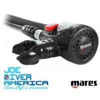 Buy cheap Mares Air Control Regulator from wholesalers