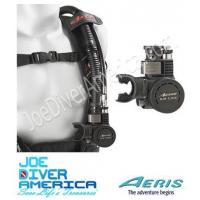 Buy cheap Aeris Air Link Octo with 16