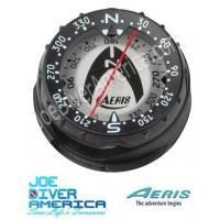Buy cheap Aeris X1/Atmos AI Compass Assembly from wholesalers