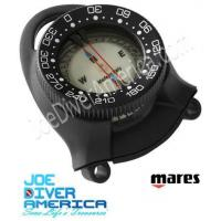 Buy cheap Mares Nemo Air Compass Kit from wholesalers